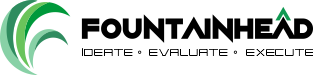 Fountainhead Global
