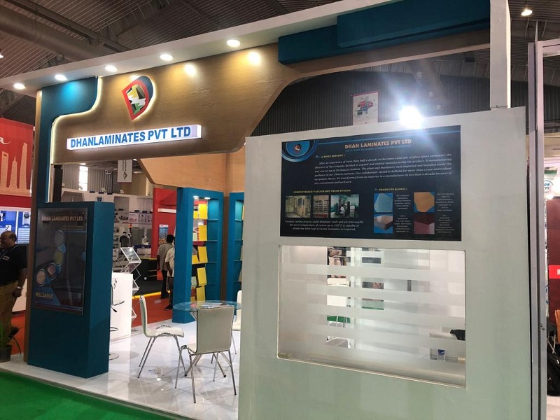 Productronica India Bangalore 2018