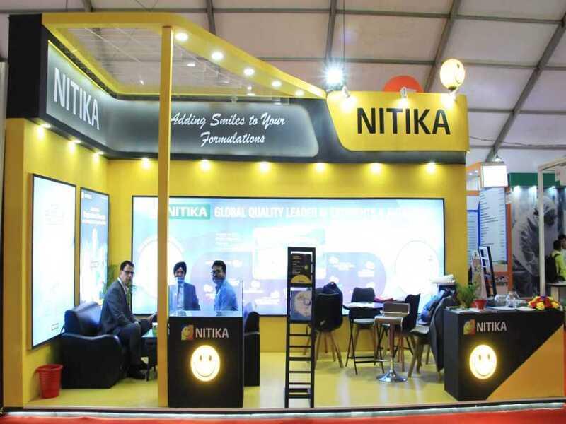 Asia Pharma Expo Dhaka 2020