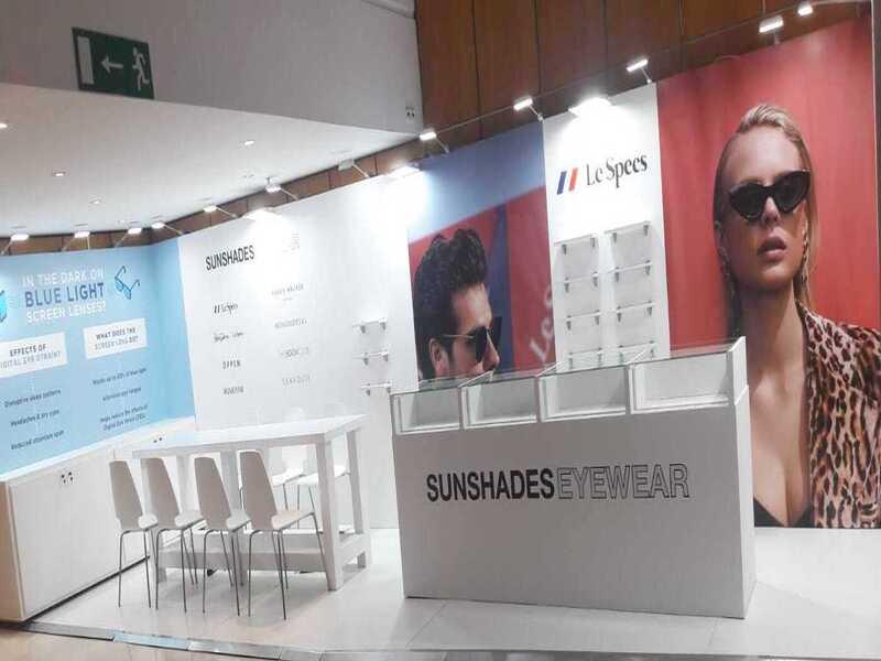 TFWA Expo Cannes 2019