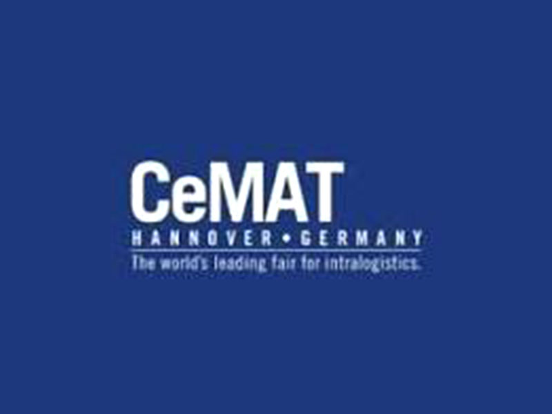 CeMAT Hannover