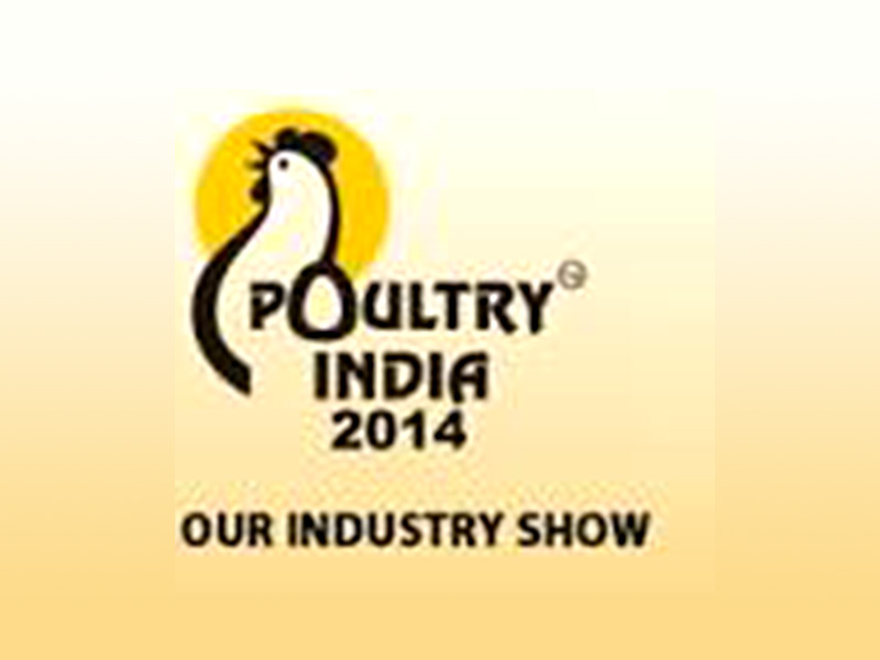 Poultry India Hyderabad