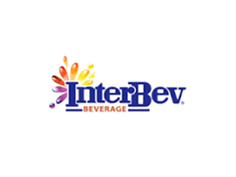 InterBev Chicago